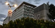 Trump Administration Will Redirect $62 Million Owed to World Health Organization