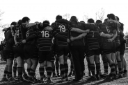 Rugby can play key health role, study finds