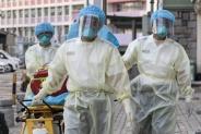 Global coronavirus cases surpass 25 million as pandemic strains nations around the world