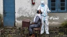 The latest on the coronavirus outbreak for Sept. 7