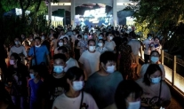 China news: WHO coronavirus investigators head to China…without visiting Wuhan | World | News