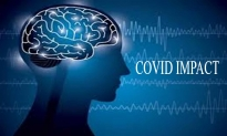 COVID-19 pandemic impacted mental health of millions: WHO