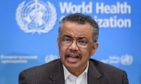 China news: US blasts Beijing and WHO for coronavirus outbreak in scathing report   World   News