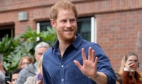 Prince Harry news: Duke says 'meditation is key' to helping him handle online negativity | Royal | News