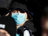 U.S. CDC reports 4,974,959 coronavirus cases; China reports 49 new coronavirus cases and more