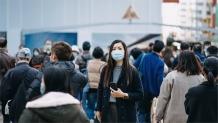 Health News Roundup: Latest on worldwide spread of the coronavirus; U.S. CDC reports 229,109 deaths from coronavirus and more