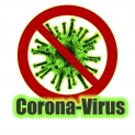 More than 10 million virus cases in Latin America, Caribbean