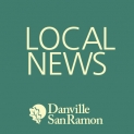 Valley Views: Hopes for global health | News