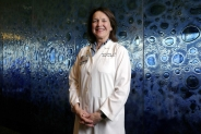 A doctor's mission: Patricia Brock Howard's quest for global health