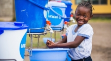 Three billion people globally lack handwashing facilities at home: UNICEF |
