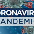 WHO says Covid misinformation is a major factor driving global pandemic