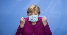 Germany grapples with coronavirus spike months after it was hailed for good practice