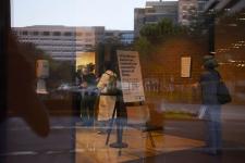 U.S. CDC reports 3,106,931 coronavirus cases | News