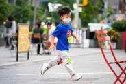 World Health Organization advises kids 12 and older