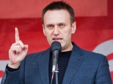 World News Roundup: Germany and France seek EU sanctions on Russians over Navalny; Pope meets Australian Cardinal Pell in midst of money scandal and more