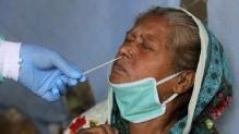 New World Health Organization Estimate Puts