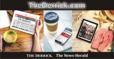 Franklin CDC facility temporarily closed | Community News