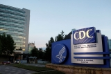 Special Report: How U.S. CDC missed chances to spot COVID's silent spread – Yahoo Singapore News
