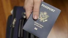 Americans with coronavirus may not be allowed entry to US: Report
