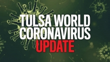 COVID-19: State reaches 1,000 total deaths after health officials report 11 more coronavirus-related fatalities | State and Regional News