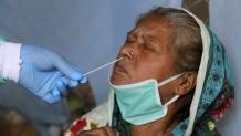 New World Health Organization Estimate Puts Cases at 760M – Yahoo News
