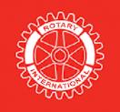 Ripon Rotary celebrates world polio day today | News