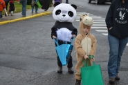 Halloween to be held in towns with requests to follow CDC guidelines | News