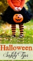 CDC issues guidelines for Halloween safety | Coronavirus News