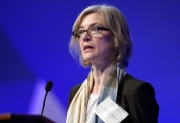 Nobel Prize CRISPR gene editing technology used