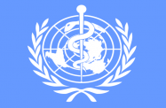 Tornos News | World Health Organization launches Europe Office for Quality of Health Care in Athens