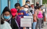 Coronavirus News Roundup, August 29-September 4