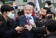South Korean pastor apologizes after more than 1,000 Covid-19 cases linked to his church
