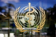 State Department announces 'next steps' in withdrawal from World Health Organization