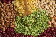 Adding One Simple Food To Your Diet May Promote Longevity