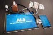 Promising Experimental ALS Drug | Worldhealth.net Anti-Aging News