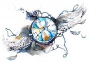 Time | Worldhealth.net Anti-Aging News
