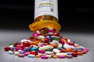 Common Drugs Linked To Increased Risk Of Memory & Thinking Problems