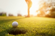 Discover These Remarkable Health Benefits of Playing Golf