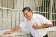 Chest Pain: When Should You Consult A Doctor?