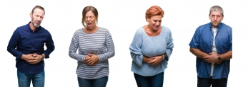 Are You Gassy And Bloated?