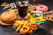 Study Links Junk Food To Age Marker In Chromosomes