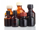 Gargling With Iodine May Help Fight COVID-19