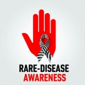 6 Grants Awarded To Fund New Trials For The Treatment Of Rare Diseases