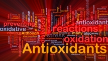 Anti-oxidants And Why They're So Important
