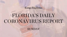 Florida surpasses 700,000 coronavirus cases as state enters Phase 3 reopening