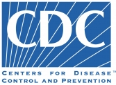 CDC: Cruise lines face 'herculean' task in COVID-19