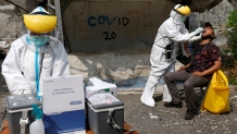 WHO unveils global plan to fairly distribute COVID-19 vaccine, but challenges await | Science