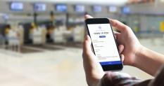 Digital health passport CommonPass begins testing to help travel and trade resume