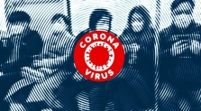 Coronavirus Pandemic: How Could the Outbreak End?