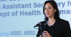 Google's Chief Health Officer Dr. Karen DeSalvo on what lessons Hurricane Katrina can teach us about COVID-19